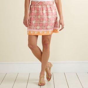 NWT ✨ Vineyard Vines Skirt